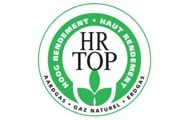 HR-top condensatieketel