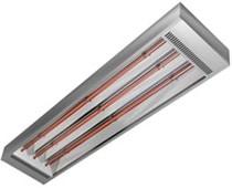 Infraroodverwarming - Prijsadvies en voordelen infrarood