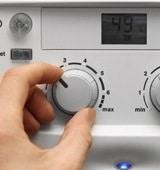 Temperatuur lage energie