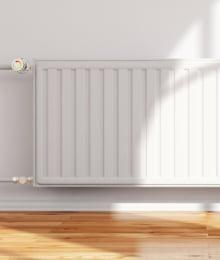 centrale verwarming prijs radiatoren