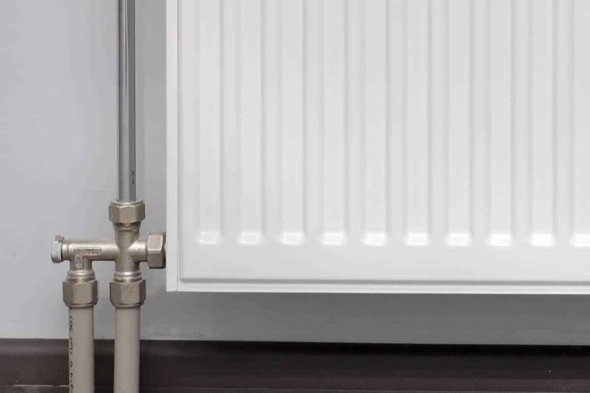 cv leidingen radiatorfolie