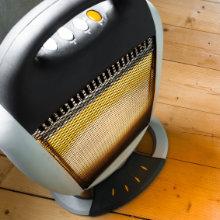 Elektrische verwarming mogelijkheden voor en nadelen for Zuinige elektrische verwarming met thermostaat