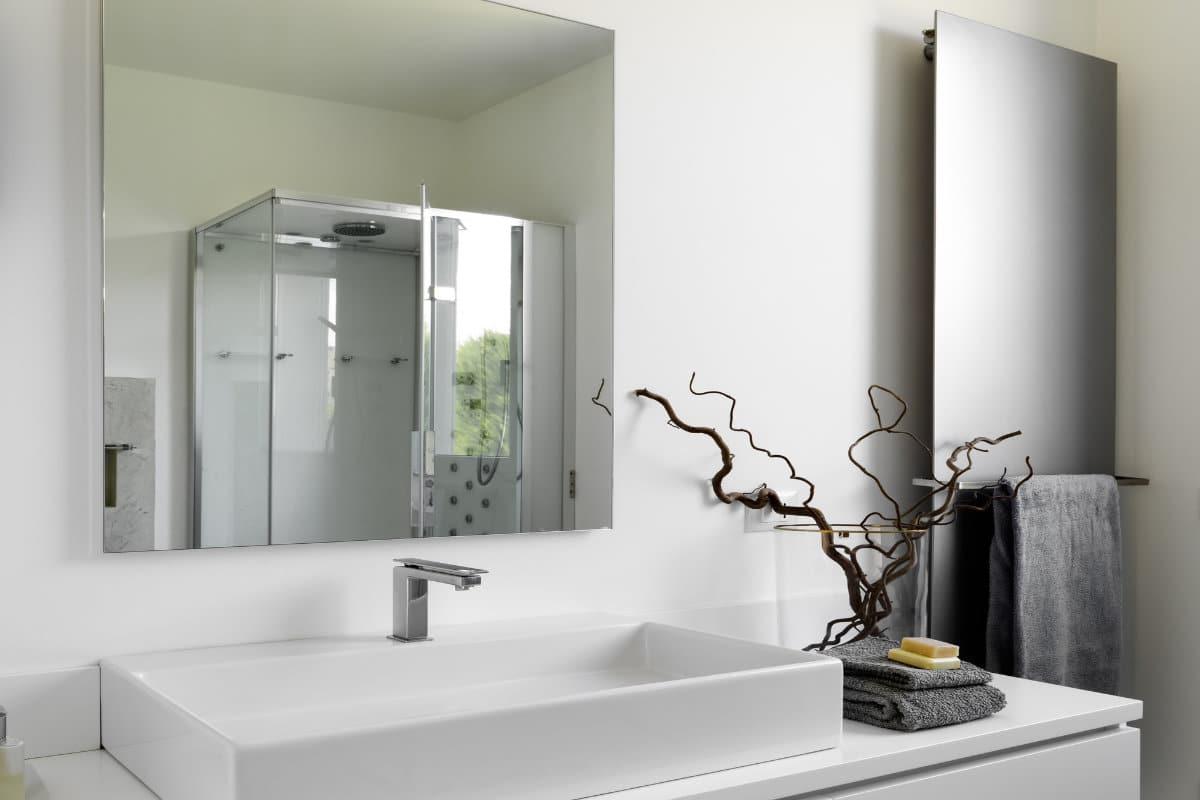 Badkamer Verwarming Hubo : Elektrische verwarming mogelijkheden voor en nadelen toestellen