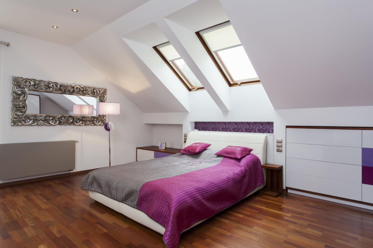 elektrische vloerverwarming met houten bedekking.jpg