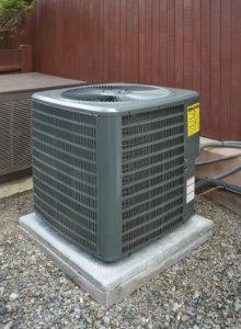 subsidie warmtepomp