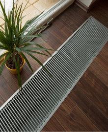 bijverwarming mogelijkheden tips prijzen. Black Bedroom Furniture Sets. Home Design Ideas