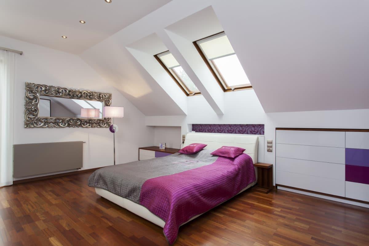 Keramische Verwarming Badkamer : Zuinige elektrische verwarming: soorten prijzen & tips